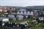 В Праге появится музейный квартал. // bp3.blogger.com