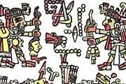 Следы майя привлекают в Гватемалу множество туристов. // i2r.ru
