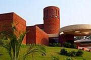 Так выглядит Westin Sohna Resort. // starwoodhotels.com