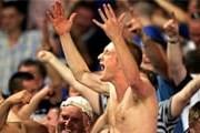 Ради чемпионата в Вене изменили закон. // reuters.com
