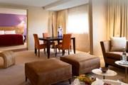 Номер одного из отелей бренда Pullman // pullmanhotels.com
