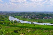 Туристы смогут отдохнуть на реке. // image53.webshots.com