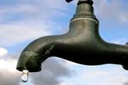 Израиль экономит воду. // soxfirst.com
