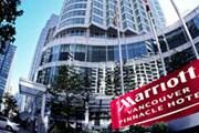 Отелей Marriott станет больше. // greenthinkers.org