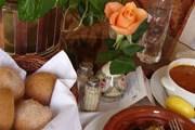 Марокканская кухня войдет в список ЮНЕСКО. // d2ssd.com