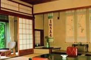 В Японии появятся отели Best Western. // ASIA Travel Tips.com