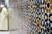 Марокко привлекает все больше российских туристов. // GettyImages