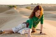 АТОР обещает сделать выезд детей за рубеж более доступным. // GettyImages