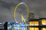 Колесо, наподобие London Eye, появится в США. // goanna.cs.rmit.edu.au