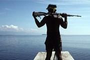 На Ямайке можно почувствовать себя капитаном пиратской шхуны. // GettyImages