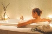 Лучший spa-центр находится в Великобритании. // static.howstuffworks.com