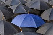 На континент придут затяжные дожди. // GettyImages