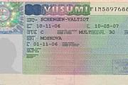 Виза в Финляндию пользуется повышенным спросом. // Travel.ru