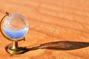 Нигерия: пустыня наступает и выигрывает. // GettyImages