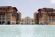 Отель откроется осенью. // rezidor.com