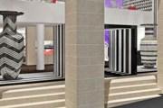 Первые дизайнерские отели откроются в 2009 году. // hotelchatter.com