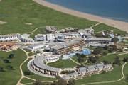 Новый отель предложит туристам отдых на любой вкус. // lykiaworldantalya.com