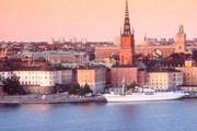 Ранее экскурсии по Стокгольму бронировались за неделю. // daqapo.windh.net
