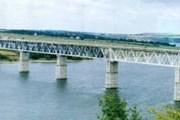 Замена моста прервет сообщение между Нью-Йорком и Бостоном // mostobud.com.ua