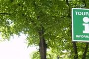 В течение летнего сезона на Барской Ривьере будет 9 центров информации. // Travel.ru