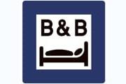 Знак был введен по просьбам владельцев придорожных отелей. // nwt.se