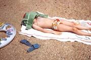 В летних лагерях уже отдохнуло свыше 117 тысяч детей. // Travel.ru
