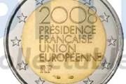 Новая монета поступит в обращение 1 июля. // ebay.ie