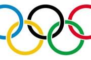 Турпоток в страны - организаторы Олимпиады уменьшается.