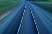 В Калифорнии может появиться скоростная магистраль. // GettyImages