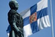 Консульство Финляндии в Петрозаводске наконец получит новое помещение. // GettyImages