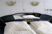 На курорте открываются новые отели. // Travel.ru