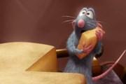"""Французские закусочные не соблюдают санитарные нормы. // Кадр из мультфильма """"Рататуй"""""""