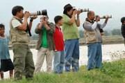 Департамент по туризму разработал 22-дневный тур. // cityofbalanga.gov.ph