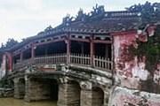 Вьетнам - далекая и интересная страна. // GettyImages