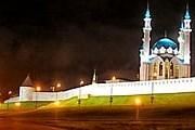 Посещение кремля станет платным. // Travel.ru