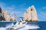 Мексика - это великолепный и экскурсионный, и курортный отдых. // sfmexico.com