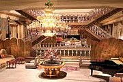 Mardan Palace – островок роскоши. // Glamapple Inc.