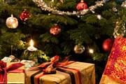 В Копенгагене пройдет несколько рождественских ярмарок. // GettyImages