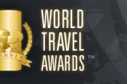 World Travel Awards нашла своих героев. // worldtravelawards.com