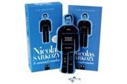Книгу могут изъять из продажи. // Lenta.ru / kandb.fr