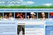 Аналогичный сайт рекламировал зимний отдых в Брисбене. // brisbaneinsummer.com.au