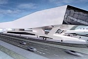 Новый музей откроется совсем скоро. // etoday.ru