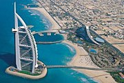 Дубай // stayxs.com