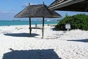 Мартиника - это не только отличные пляжи, но и яркая кухня. // GettyImages