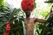 Рост турпотока на Ямайке не достаточно высок. // visitjamaica.com