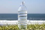 Экономия воды – на первом месте. // GettyImages / Wataru Yanagida