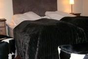 В обновленном отеле Planinka будет 160 роскошных номеров. // А.Баринова