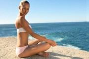 Маврикий предлагает идеальные пляжи и активный водный отдых. // GettyImages