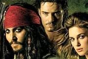 В этих краях бывали пираты Карибского моря. // imdb.com