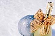 К Новому году в Крыму похолодает. // GettyImages